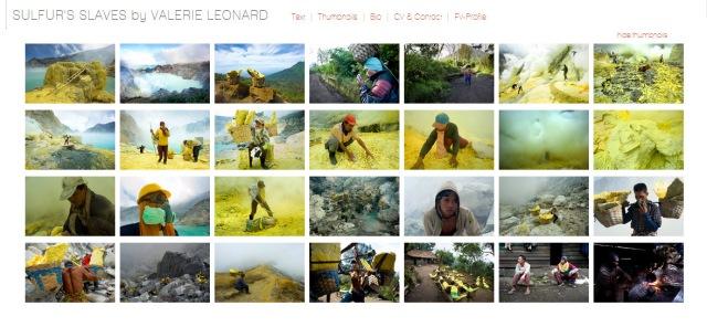 thumbnail_VALERIE LEONARD-001